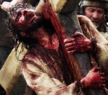 Watch this movie here, click on 'JESUS' FILM' on the top of this site